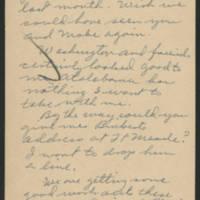 1944-09-03 Postcard