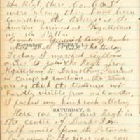 1861-10-31