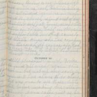 1879-10-19 -- 1879-10-20