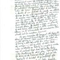 1943-02-15: Page 02