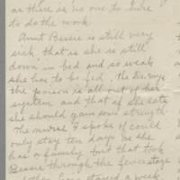1943-06-17 Laura Hutchison to Laura Frances Davis Page 2