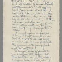 1942-07-24 Laura Davis to Lloyd Davis Page 3