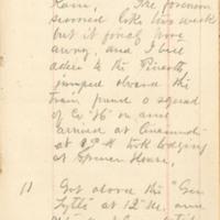 Supplement 1865-07-10 -- 1865-07-11