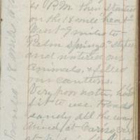 1862-09-06