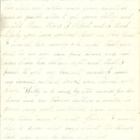 1865-05-01-Page 02