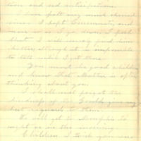 1863-05-02 Page 02