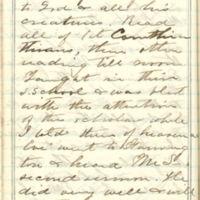 1865-08-20