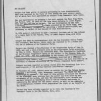 1955-02-18 Special Agent in Charge, Omaha Field Office, to Director, FBI advising that Edna Griffin be kept in the Security Index Page 2