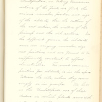 Vegetable secretions and the means by which by are effected by Kate L. Hudson, 1888, Page 45