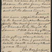 1892-05-31 Page 4