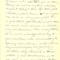 1939-01-08: Page 13