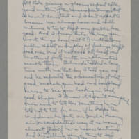 1942-12-28 Laura Davis to Lloyd Davis Page 3