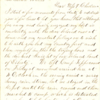 12_1861-06-23-Page 01