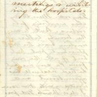 1865-03-07