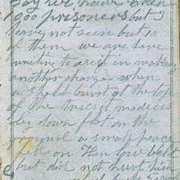 1862-12-29