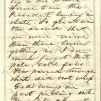 1865-04-19