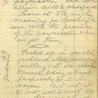 1862-10-28 -- 1862-10-29