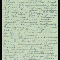 1946-04-14 Evelyn Burton to Vera Steinbeck Page 2