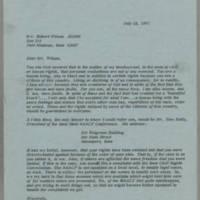 1971-07-12 Miss Virginia Harper to Mr. Matthew T. Jackson, Jr. Page 3