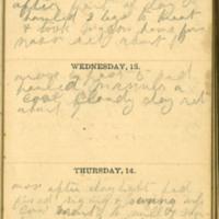 1864-04-12--1864-04-14