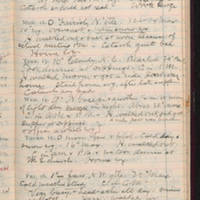 1906-03-11 -- 1906-03-17