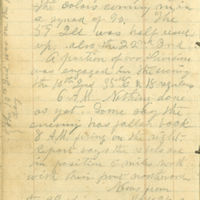 1862-10-09, page 2