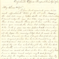 1864-04-10 Page 01