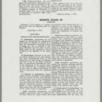 1971-07-21 Regents, Board of Page 60
