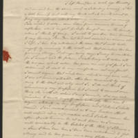 1836-03-07 Page 1