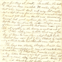 24_1862-08-27-Page 04