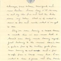 October 12, 1942, p.3