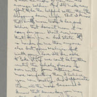 1942-09-14 Laura Davis to Lloyd Davis Page 3