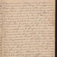 1863-07-26