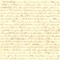 15_1862-06-29-Page 03