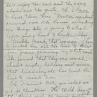 1918-12-27 Daphne Reynolds to Conger Reynolds Page 7