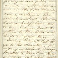 1865-12-19