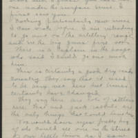 1918-08-18 Page 2