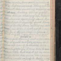 1879-10-11 -- 1879-10-12
