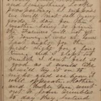 1862-05-28