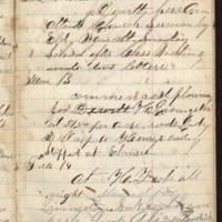 1865-11-12 -- 1865-11-14