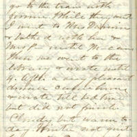 1865-12-02