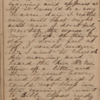 1862-08-10