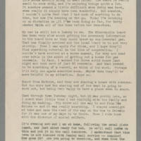 1943-07-16 Ardie to Butch Page 2