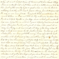 25_1861-08-28-Page 03