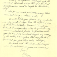 1936-05-26: Page 03