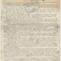 Letter #23