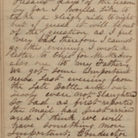 1862-02-25