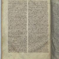 f003-Verso