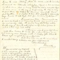 1864-04-03 Page 04