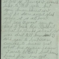 1918-10-15 Wright Jolley to Mrs. S.R. Jolley Page 6